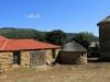 Wasbank - Uithoek - Karel Landman farm outbuildings (7)