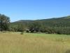 Wasbank - Uithoek - Karel Landman farm views