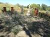 Wasbank - Uithoek - Karel Landman grave overview  (2)