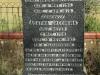 Wasbank - Uithoek grave Karel Landman (1)