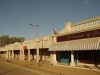 glencoe-1-schroeders-old-shops-s-28-10-470-e30-08-996-elev-1313m-11