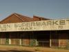 glencoe-1-schroeders-old-shops-s-28-10-470-e30-08-996-elev-1313m-14