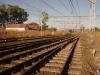 glencoe-1-schroeders-rail-lines-s-28-10-470-e30-08-996-elev-1313m-14
