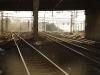 glencoe-1-schroeders-rail-lines-s-28-10-470-e30-08-996-elev-1313m-15
