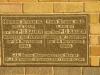 glencoe-1950-stadsaal-s28-10-664-e30-09-197-elev-1308m-1