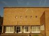 glencoe-1950-stadsaal-s28-10-664-e30-09-197-elev-1308m-3
