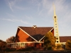 glencoe-dutch-reformed-church-s28-10-363-e30-10-116-elev-1307m-1