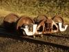 glencoe-goods-station-old-bogeys-s-28-10-447-e30-09-250-elev-1310m-30