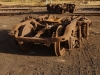 glencoe-goods-station-old-bogeys-s-28-10-447-e30-09-250-elev-1310m-32