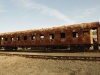 glencoe-goods-station-old-carriages-s-28-10-447-e30-09-250-elev-1310m-33
