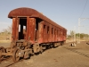 glencoe-goods-station-old-carriages-s-28-10-447-e30-09-250-elev-1310m-39