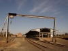 glencoe-goods-station-s-28-10-447-e30-09-250-elev-1310m-22