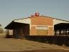 glencoe-goods-station-s-28-10-447-e30-09-250-elev-1310m-23
