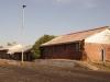 glencoe-goods-station-s-28-10-447-e30-09-250-elev-1310m-5