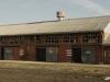 glencoe-goods-station-s-28-10-447-e30-09-250-elev-1310m-7