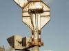 glencoe-goods-station-signals-switchgear-s-28-10-447-e30-09-250-elev-1310m-26