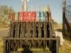 glencoe-goods-station-signals-switchgear-s-28-10-447-e30-09-250-elev-1310m-28