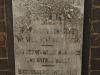 glencoe-moths-cairn-biggarsberg-shellhole-s28-10-36-e30-09-039-elev-1311m-4
