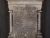 glencoe-moths-cairn-burnside-colliery-memorial-fb-hutchinson-east-africa-cf-langenhoven-ew-wilson-flanders-1914-1918-s28-10-36-e30-09-039-elev-1311m-6