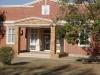 glencoe-municipal-offices-1-loop-st-s28-10-694-e30-09-2