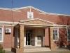glencoe-municipal-offices-1-loop-st-s28-10-694-e30-09-5