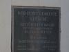 glencoe-ngk-1949-cnr-bigger-kerk-st-s29-10-769-e30-09-332-elev-1310m-1
