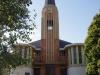 glencoe-ngk-1949-cnr-bigger-kerk-st-s29-10-769-e30-09-332-elev-1310m-2