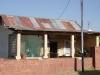 glencoe-old-tin-houses-s28-10-230-e30-09-2