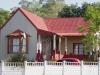 glencoe-old-tin-houses-s28-10-230-e30-09-3