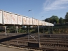 glencoe-passenger-station-s28-10-302-e30-09-198-elev-1324m-13