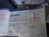 glencoe-passenger-station-s28-10-302-e30-09-198-elev-1324m-17