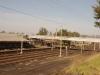 glencoe-passenger-station-s28-10-302-e30-09-198-elev-1324m-2