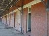 glencoe-passenger-station-s28-10-302-e30-09-198-elev-1324m-22