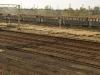 glencoe-passenger-station-s28-10-302-e30-09-198-elev-1324m-3