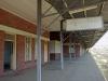 glencoe-passenger-station-s28-10-302-e30-09-198-elev-1324m-31