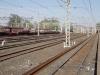 glencoe-passenger-station-s28-10-302-e30-09-198-elev-1324m-39