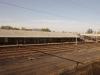 glencoe-passenger-station-s28-10-302-e30-09-198-elev-1324m-4