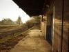 glencoe-railway-station-s28-10-597-e30-09-2