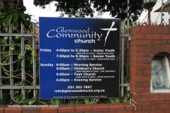 Glenwood Community Church and St Martins Home for Children 771
