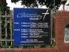 1_Durban-Glenwood-Community-Church-Bulwer-Road-10