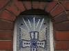 Durban-Glenwood-Community-Church-Bulwer-Road-14