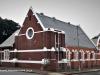 Durban-Glenwood-Community-Church-exterior-Bulwer-Road-12