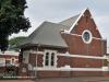 Durban-Glenwood-Community-Church-exterior-Bulwer-Road-13