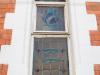 Durban-Glenwood-Community-Church-windows-Bulwer-Road-18
