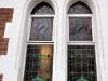 Durban-Glenwood-Community-Church-windows-Bulwer-Road-19