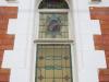 Durban-Glenwood-Community-Church-windows-Bulwer-Road-20