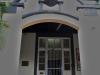 Durban-Glenwood-St-Martins-Home-239-Clark-Road-17