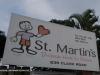 Durban-Glenwood-St-Martins-Home-239-Clark-Road-22