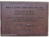 Durban-Glenwood-St-Martins-Home-Belltower-plaque-1989-239-Clark-Road-25