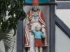 Durban-Glenwood-St-Martins-Home-Entrance-detail-239-Clark-Road-24.